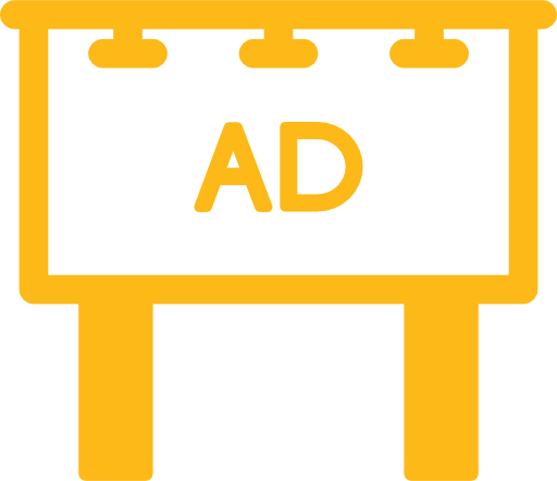 Addvertise