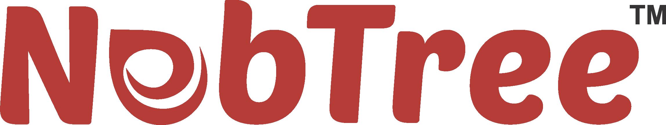 nebtree logo
